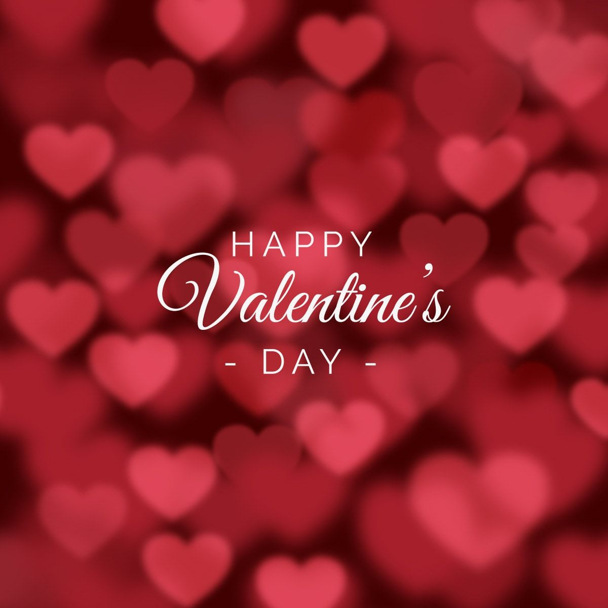 Happy Valentines Day Wallpapers | Happy Valentines Day ...