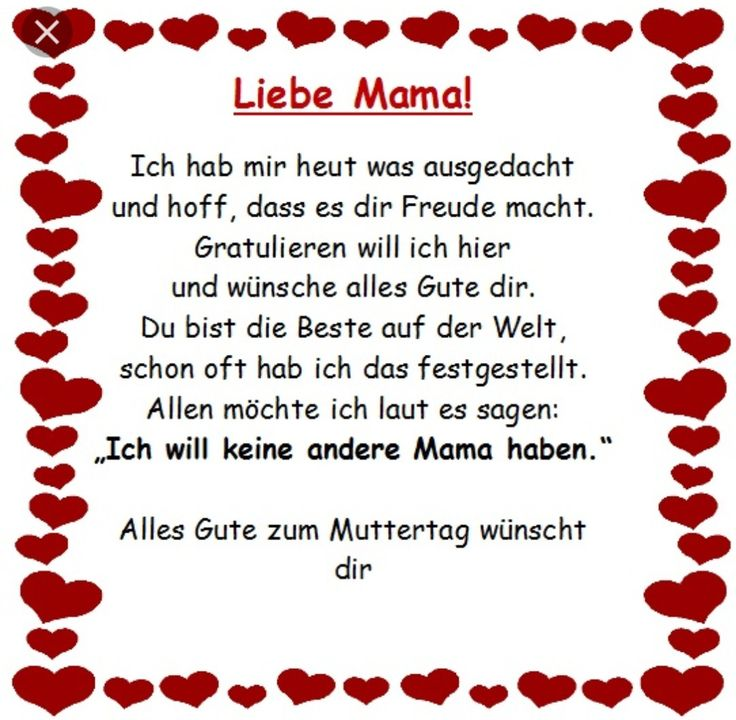 410 best mutter/vatertag images on Pinterest | Bricolage, Coloring ...