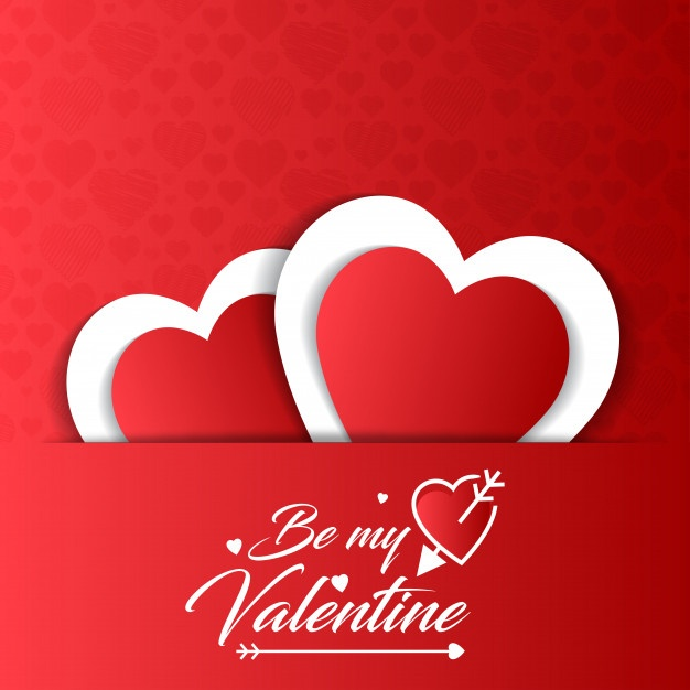 Valentine vectors, +37,900 free files in .AI, .EPS format