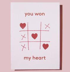 248 Best ♥ valentines cards ♥ images | Heart cards, Diy cards ...