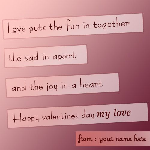 10 best Valentine special images on Pinterest | Bear hugs, Cover ...