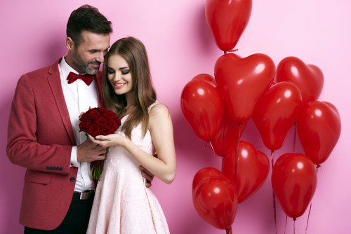 How to Market to Last-Minute Shoppers This Valentine