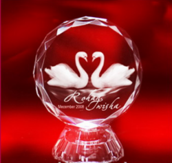 Valentine Gift - View Specifications & Details of Valentine Gift ...