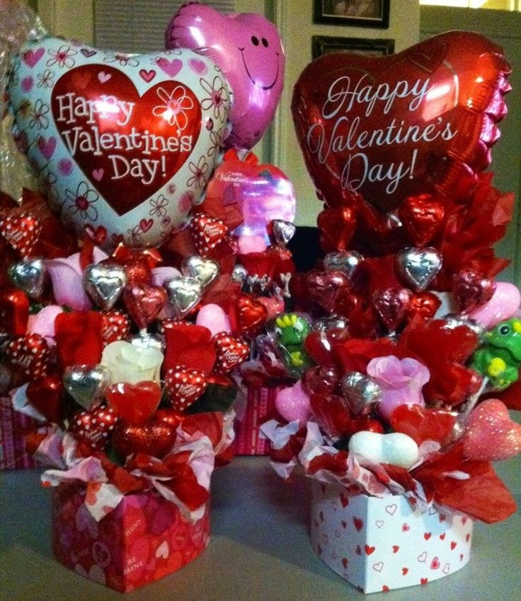 Valentines Gift For Her Gifts For Valentines Day For Her Best 25 ...