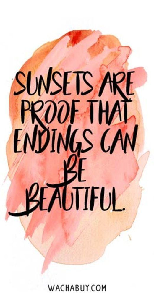38 Of The Best Positive Quotes About Inspirational | Quotes ...