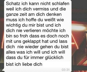 58 images about »Sprüche Texte« on We Heart It   See more about ...