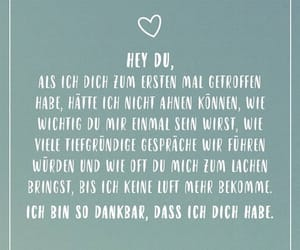 693 images about Ich liebe dich ❤ on We Heart It   See more about ...