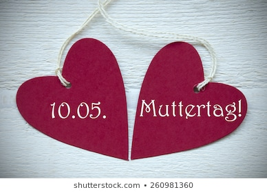Similar Images, Stock Photos & Vectors of Two Red Hearts Label Tag ...